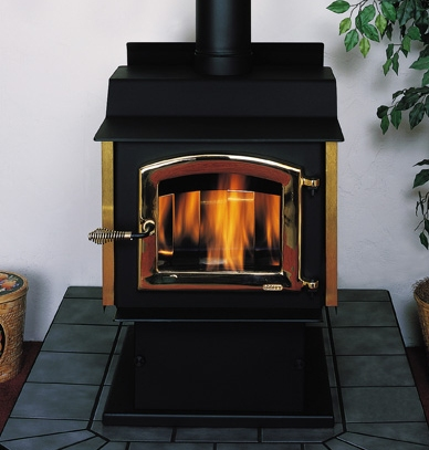 1 Have A Certified Hearth Professional Service The Stove 2 Make Sure There S An Owner Manual Available